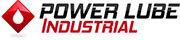 Power Lube Industrial