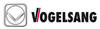 Vogelsang, Engineered to Work