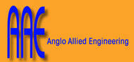 Anglo Allied Engineering (Pty) Ltd