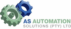 AS Automation Solutions (Pty) Ltd