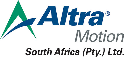Altra Industrial Motion South Africa (Pty) Ltd
