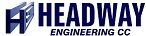 Headway Engineering