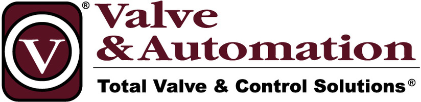 Valve & Automation (Pty) Ltd