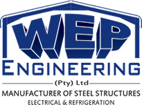 WEP Engineering (Pty) Ltd