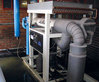 Air dryer maintenance do's and don'ts