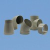 Asahi/America Introduces Pro-Vent® Duct System