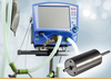 Linear Voice Coil Actuator Meets-Small Requirements for Precise Motion Control in Medical Devices