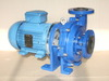 BRUBIN T Series leads the way in sustainable pumps