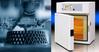 Metal Parts Manufacturer Chooses Despatch Ovens