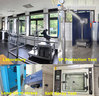 EMKA announces in-house testing laboratory now accredited to highest international standards