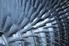 New UV/light cure masking resin from Intertronics – process protection for turbine components