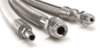How an Industrial Hose Maintenance Plan Could Save Your Plant Thousands
