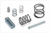 New Springs from Lee Spring at Southern Manufacturing 2017