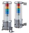 Explosion Proof Tower Lights