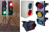 Multiple Uses for the Midi-Traffic Lights