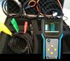 ME435 Poly-phase Logging Power Meter & Kit