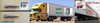 SME Goods in Transport Wireless Monitors