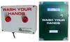 Hand-Wash Sounder-Press Release
