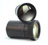 Focus Corrected SWIR Lens