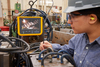 RS Components introduces industrial videoscope for equipment inspection applications