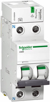 RS Components introduces PowerTag wireless energy sensor from Schneider Electric for real-time monit