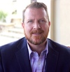 RS Components appoints Cameron Ward as Senior Vice President of Innovation Cameron to further the ap