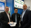 RS Components grows embedded development portfolio via  global distribution agreement with Digilent