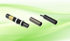 RS Components extends range of high-performance and highly reliable laser modules