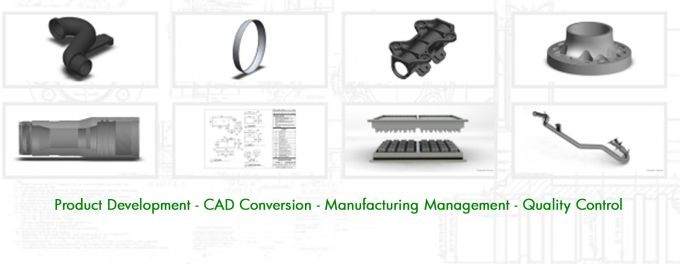 AutoCAD Drafting, 3D Modeling