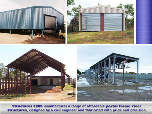 Steel Structures, Steel Frame Structure, Frame Structure, Steel Buildings, Steel Sheds, Steel Storage Sheds, Steel I Beam, Polycarbonate Sheeting, Steel Storage Shed, Outdoor Sheds, Steel Frame Structure