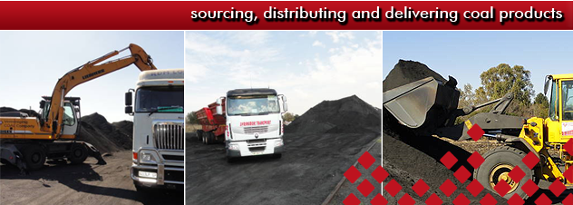 Wood, Glass, Coal, Coal for Sale, Buy Coal, Anthracite, Metallurgical Coal, Metallurgical Coke, Coal Suppliers, Anthracite Coal, Bagged Coal