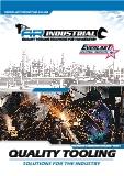 AR Industrial Catalogue