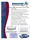 Antimicrobial Conveyor Chain