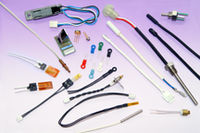 Semitec are the world's most innovative NTC thermistor assemblies manufacturer.