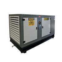 Coal-Tech supplies a wide range of generators and welders