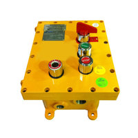 Specialists in electrical and mechanical custom designs and mining supplies.