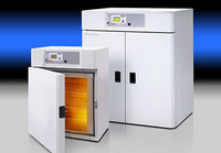 Despatch offers a wide selection of high performance ovens designed for annealing applications.