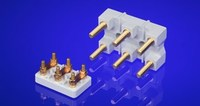 We offer terminal blocks in a range of different designs, with flexibility in tooling capabilities and with quality seal of approval from technical manufacturers and processors of typified plastic moulding components.