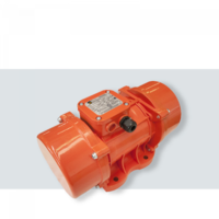 OLI ranks among the world's leading manufacturers of External Electric Vibrators for industrial use.