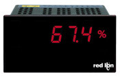 CD Automation offers a PAX lite current loop meter with AC and DC powered options.