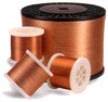 Rowan Cable Products supply a wide range of litz wire for any application needed.