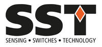 SST will be exhibiting on the Stand D3 Building Controls Show this October, 23rd & 24th Esther Hall, Sandown Park Racecourse, Esher, Surrey KT10 9AJ
