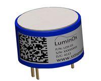 SST's New Fluorescence Based Optical Oxygen Sensor - LuminOx