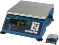 Superior Scale, Inc. offers a wide variety of counting scales, for more information or to get pricing details please contact us.