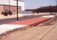 Superior Scale, Inc. offers a wide variety of truck scales, for more information or to get pricing details please contact us.