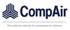 CompAir (S.A.) (Pty) Ltd