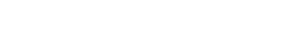 EngNet Engineering Directory