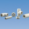 Duo-Pro® Engineered Double Containment Piping System