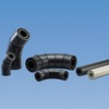 Poly-Flo ® - Advanced PE/PP-R Double Wall Piping System