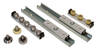 Compact Linear Guide